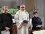 Iniziative Ecumeniche