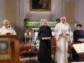 Veglia Ecumenica 2016