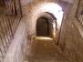 """2018 - Osimo """"Le grotte"""", 23 settembre"""