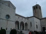 "2013 - Osimo,  ""Da Rubens a Maratta"""