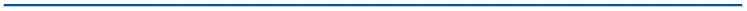 barra azzurra 1