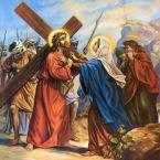 150x150 via crucis