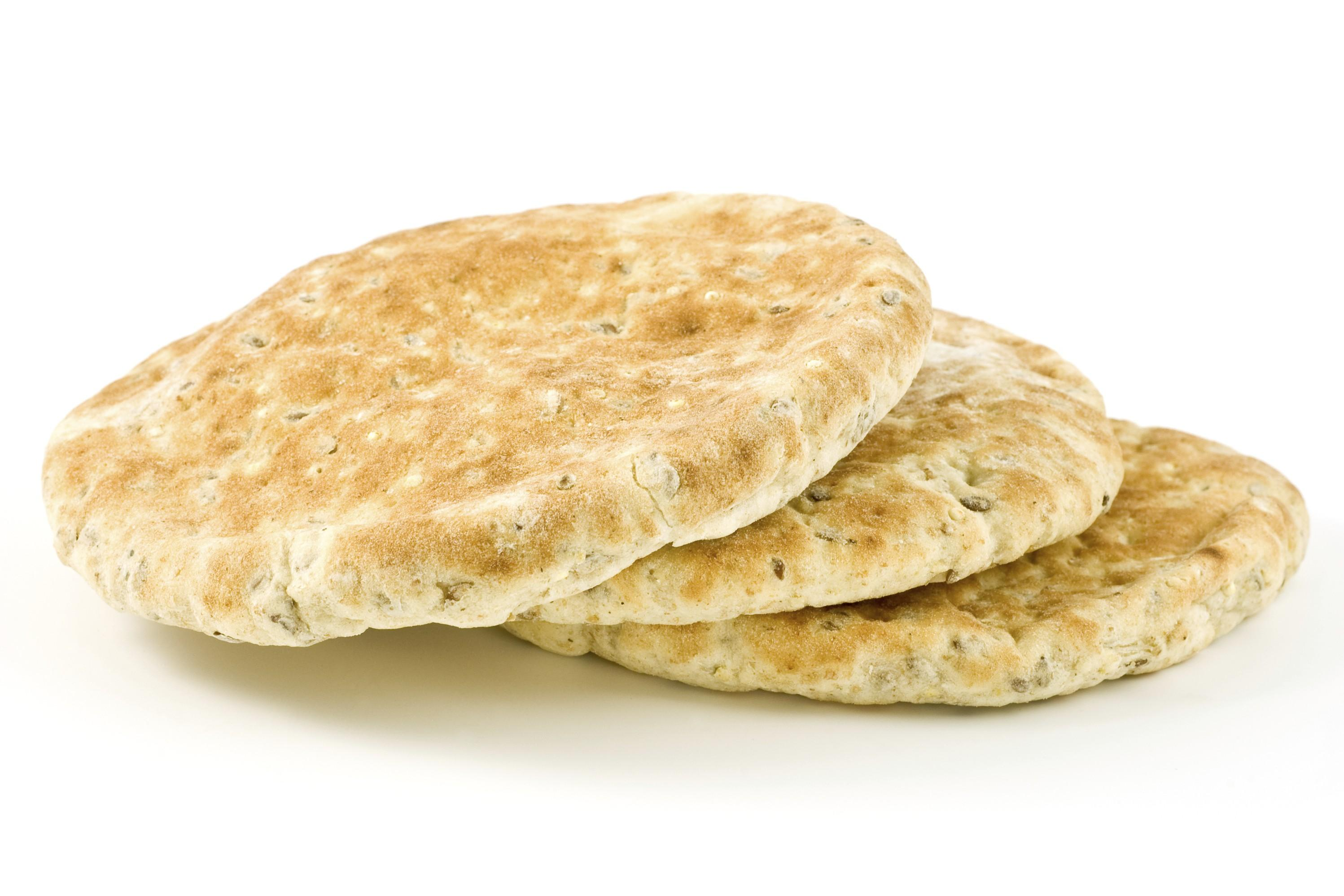 pane-arabo