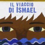 storia-di-ismael-v01