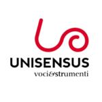 logo unisensus