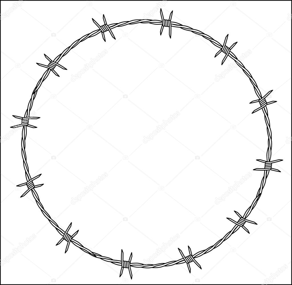 depositphotos_44533263-stock-illustration-barbed-wire-crown-of-thorns