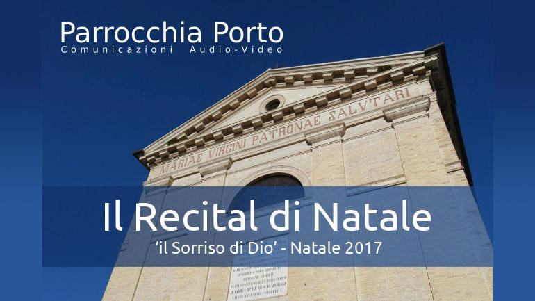 fronte immagine recital