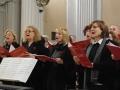 """il Coro in """"Concerto di Natale"""""""