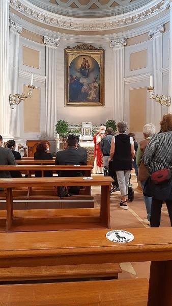 chiesa covid 19 - 4