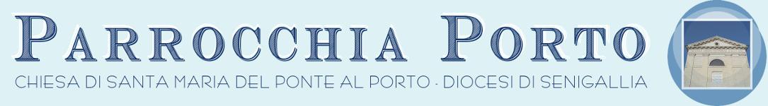 Parrocchia Porto