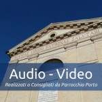 300x300 video